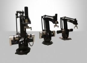 مجموعه آموزشی رباتیک
